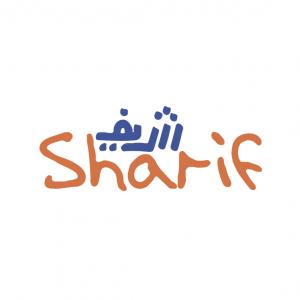 Sharif Art Bits